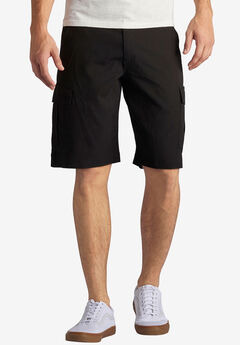 Lee® Performance Cargo, BLACK, hi-res