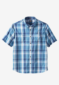 Relaxed Fit Icon Shirt by Dickies®,