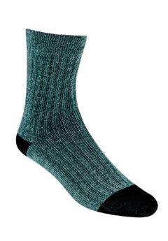 Propét® Fitness Pro Socks,