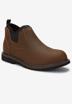 Ranger Boots by Boulder Creek®,