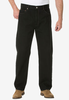 fc9174ccd26 Levi s® 550™ Relaxed Fit Jeans