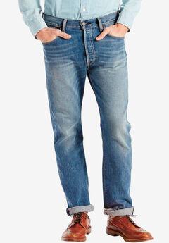 Levi's® 501® Original Jeans,