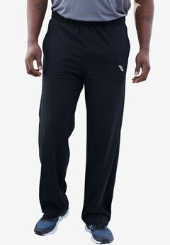 Performance Jersey Pants by KS Sport™,