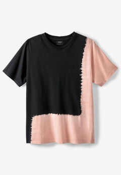 82be41e0fd1 Big   Tall Shirts   Sweaters for Men