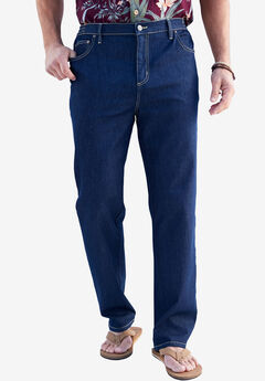 Lightweight Jeans by KS Island™,
