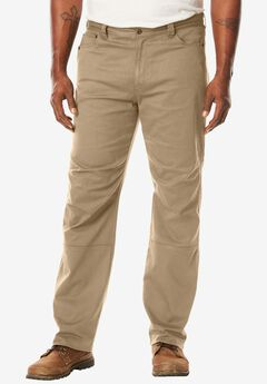 Summit 5-Pocket Pants,