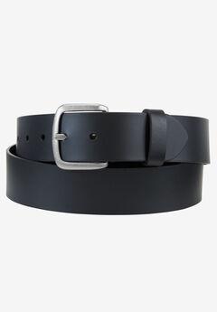 Cut Edge Bridle Belt by Dickies®,
