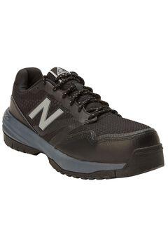 New Balance® 589v1 Slip Resistant Shoe,