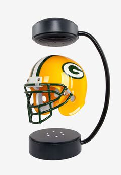 NFL Hover Helmet by Hover Helmets®,