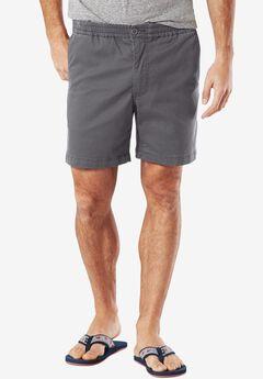 Weekender Shorts by Dockers®,