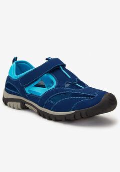 Sport Sandal ,
