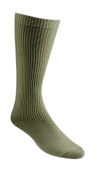 Propét® Medi Pro Compression Socks,