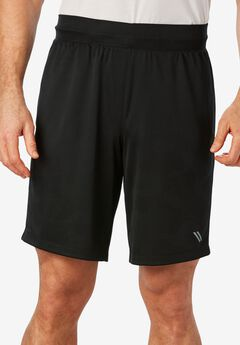 Powerflex Shorts by KS Sport™,