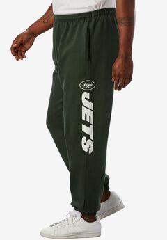 NFL®Critical Victory Elastic Cuff Sweatpants,