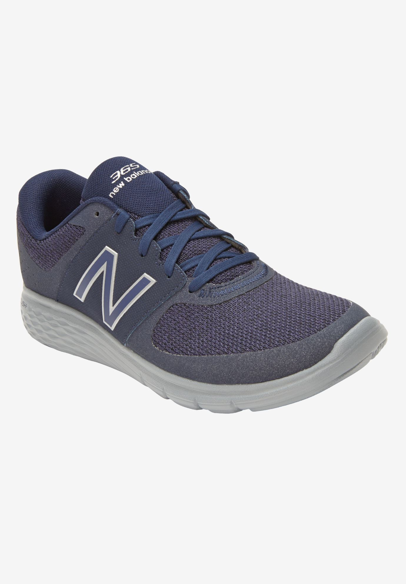 New Balance® 365v1 Athletic Shoes,