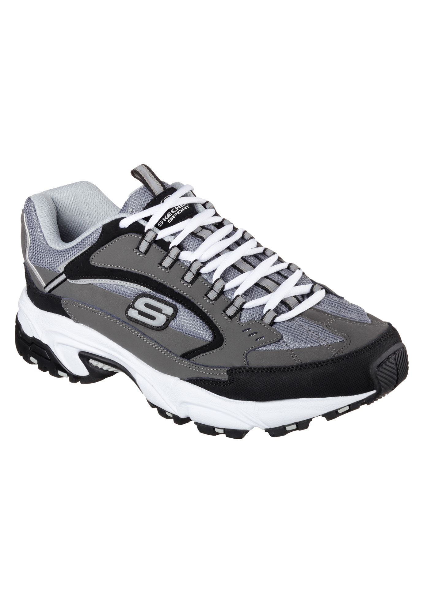 Stamina - Cutback Sneakers by SKECHERS®,
