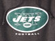 NFL® Critical Victory Pullover Hoodie, JETS, swatch