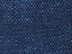Lee® Performance Cargo, NAVY TEXTURED DOT, swatch