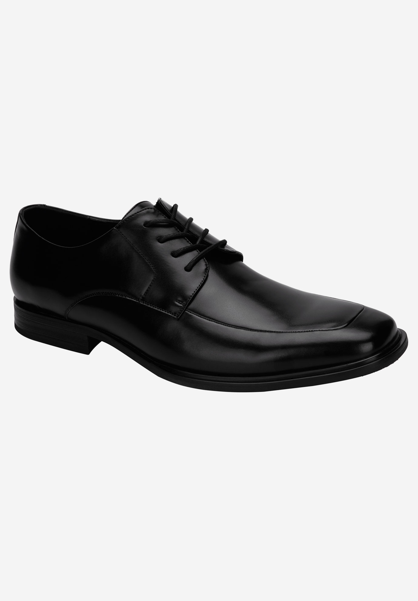 4a8af36846bd Settle Oxfords by Kenneth Cole®