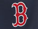 MLB® Panel Shorts , RED SOX, swatch