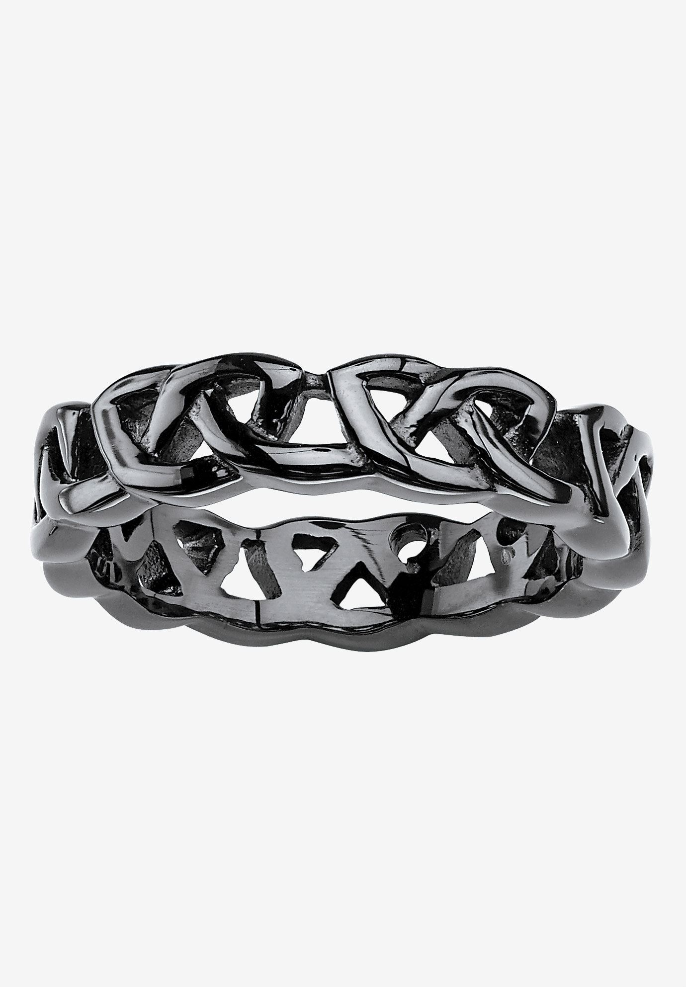 Barbed Wire Band | Plus Size Accessories | King Size