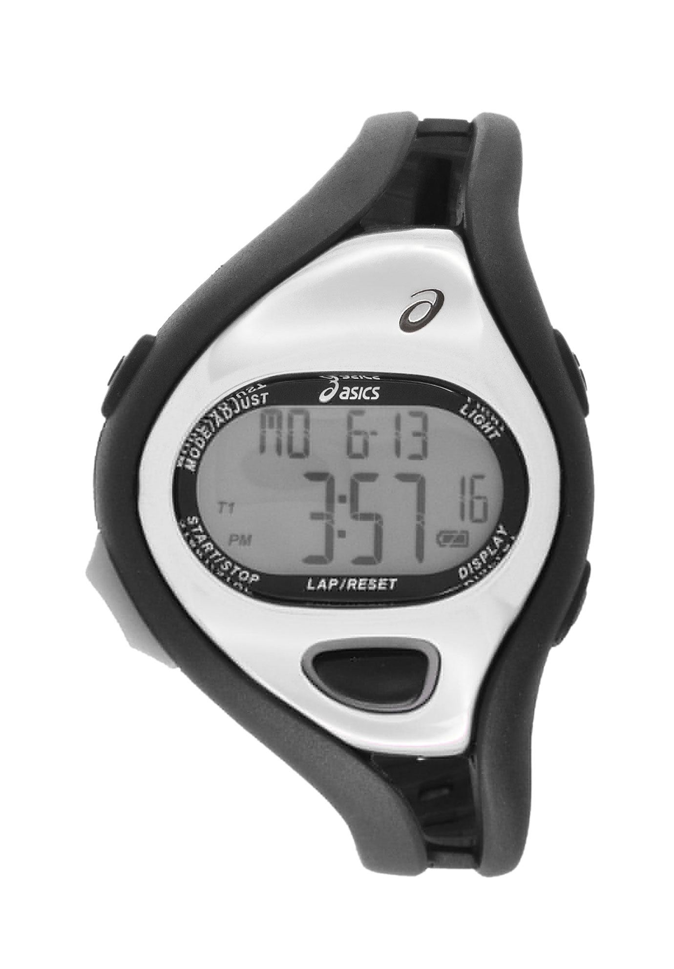 AR05 Fun Runners Watch by Asics®,