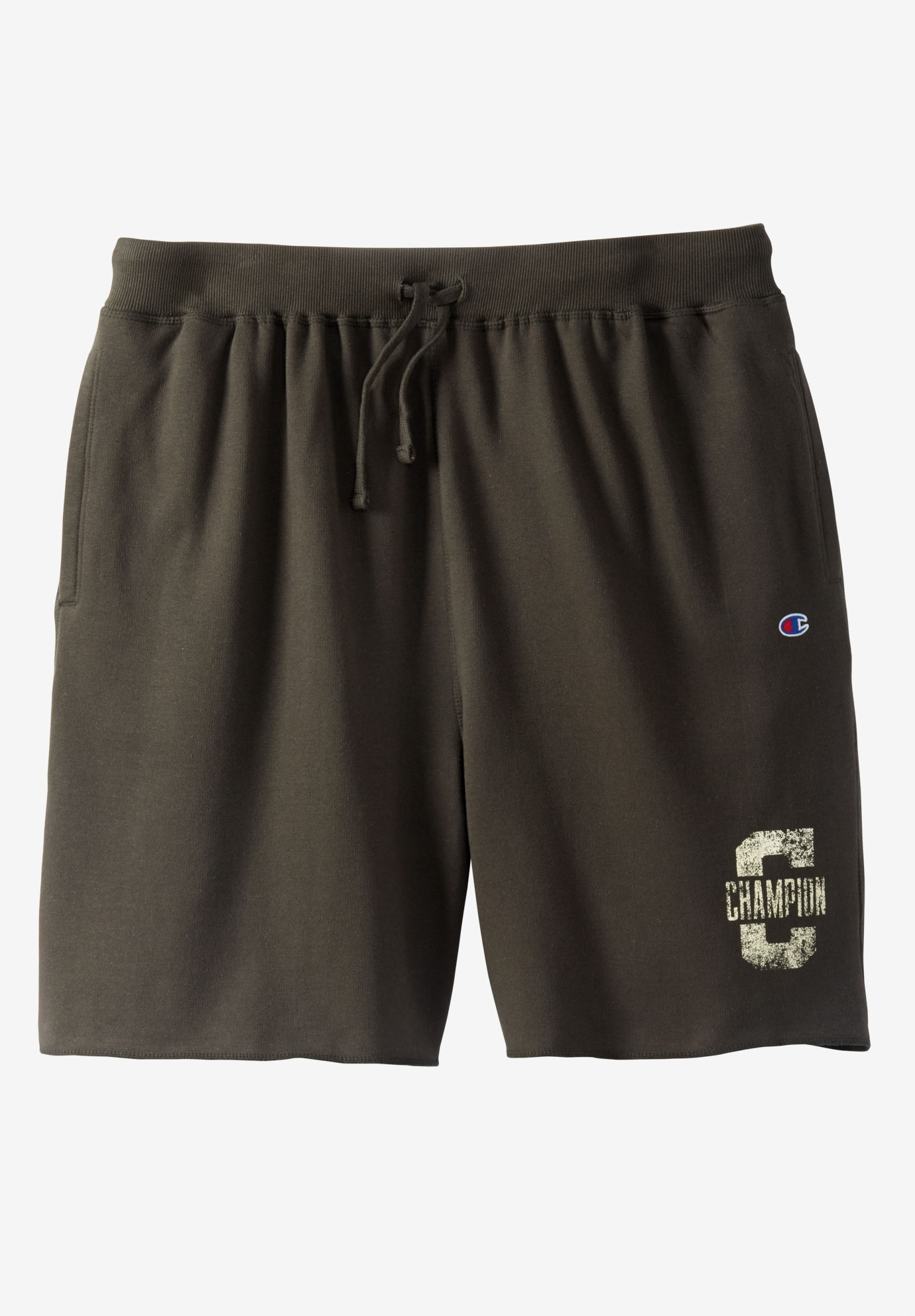 Heritage Fleece Short by Champion®,