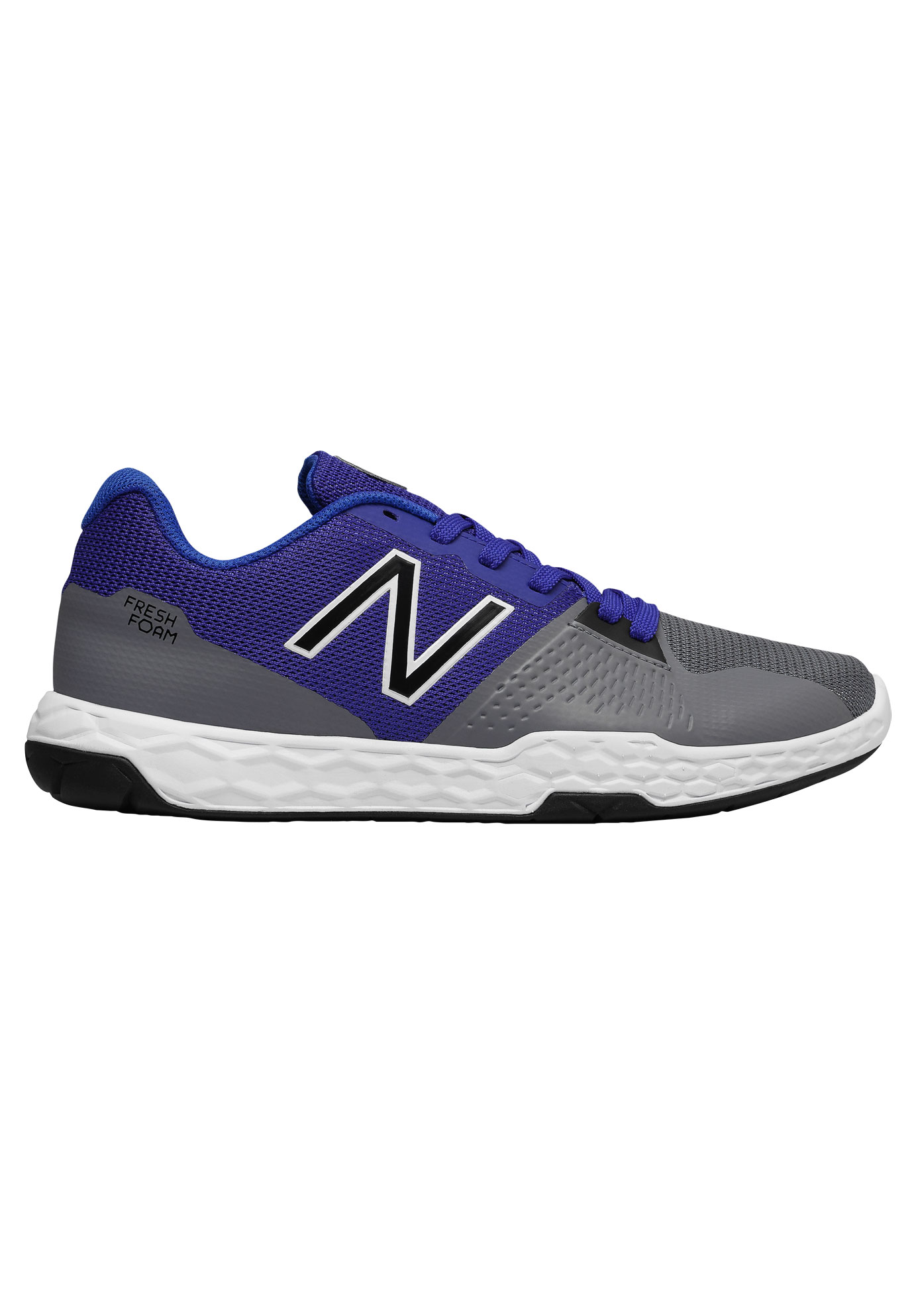 New Balance® 713v3 Conditioning Sneakers,