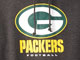 NFL® Critical Victory Pullover Hoodie, PACKERS, swatch