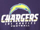 NFL® Critical Victory T-Shirt, CHARGERS, swatch