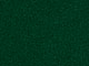 ATHLETIC DARK GREEN