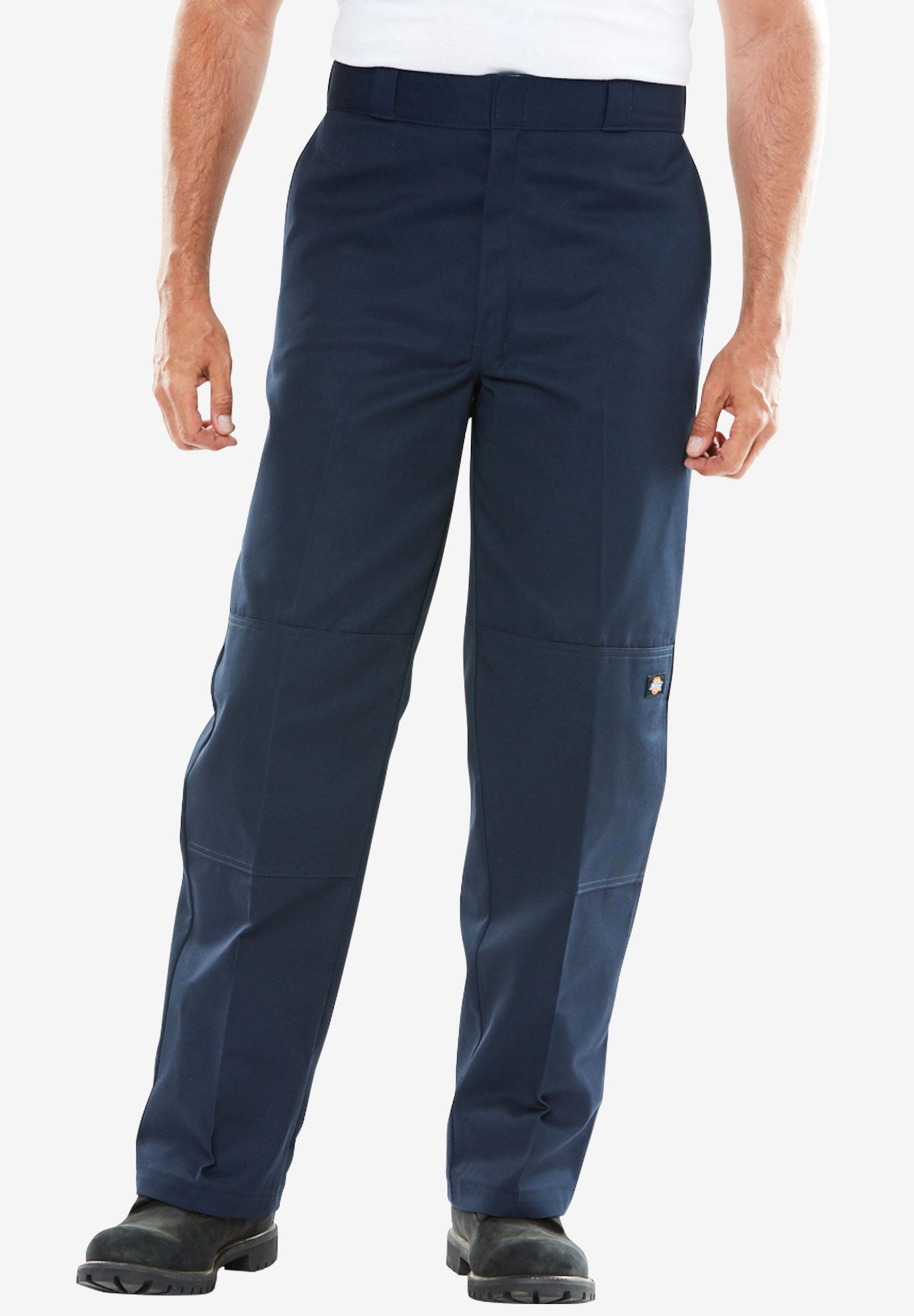 Double-Knee Work Pant by Dickies®,