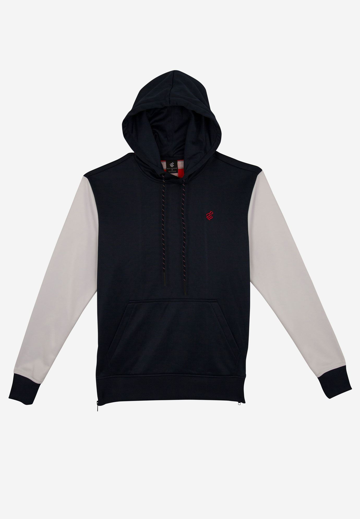 Our Block Hoodie by Rocawear®,