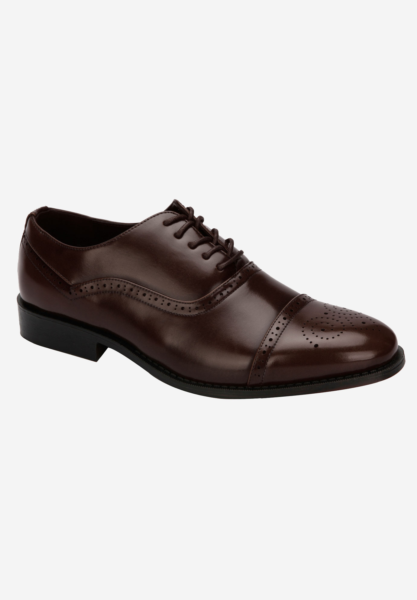 Solid Sphere Dress Shoes by Kenneth Cole®,