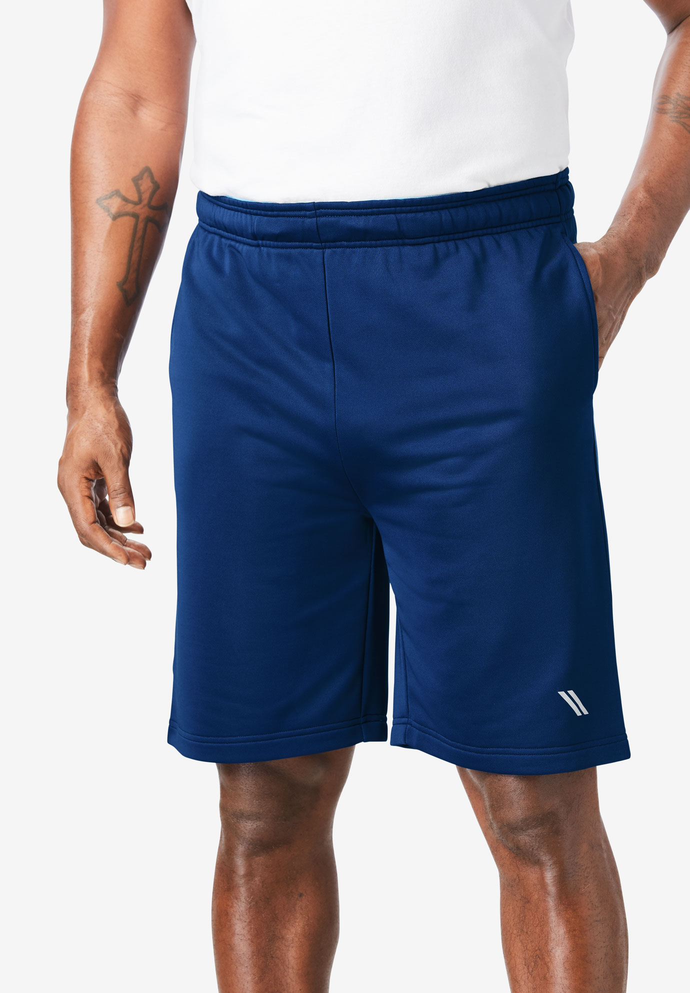Shorts by KS Sports™,