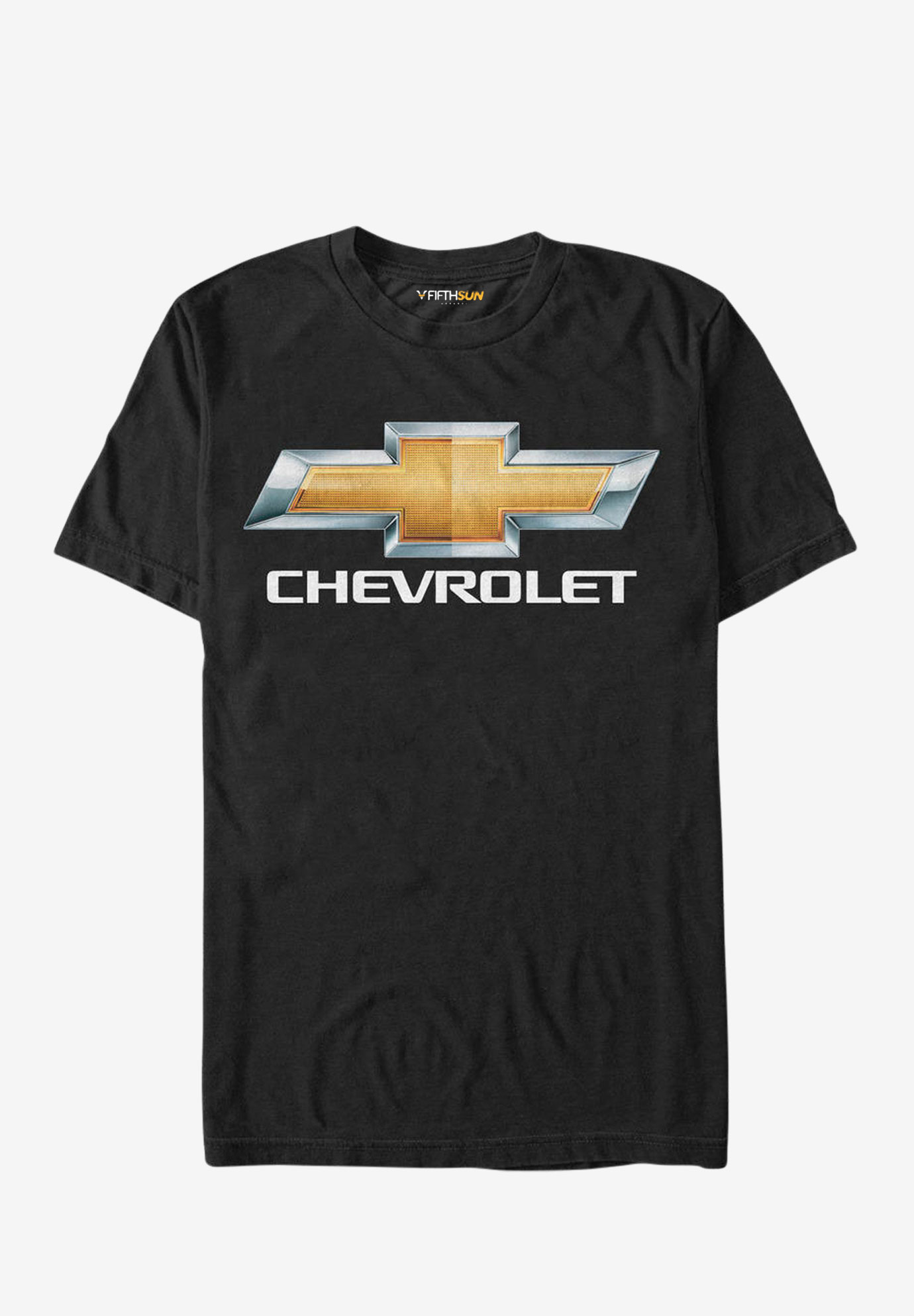 Classic Cars Graphic Tee,
