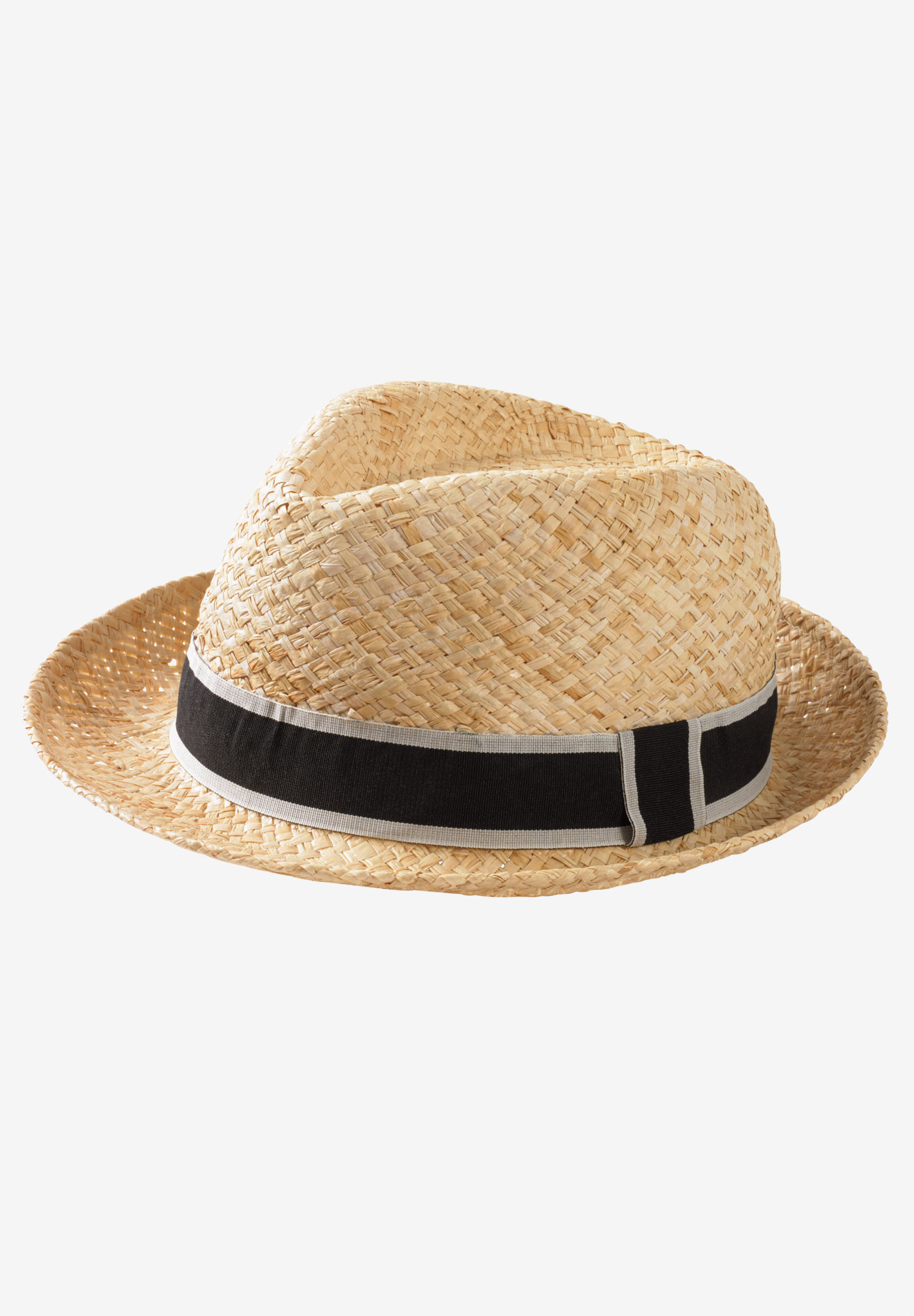 Fedora by KS Island™,