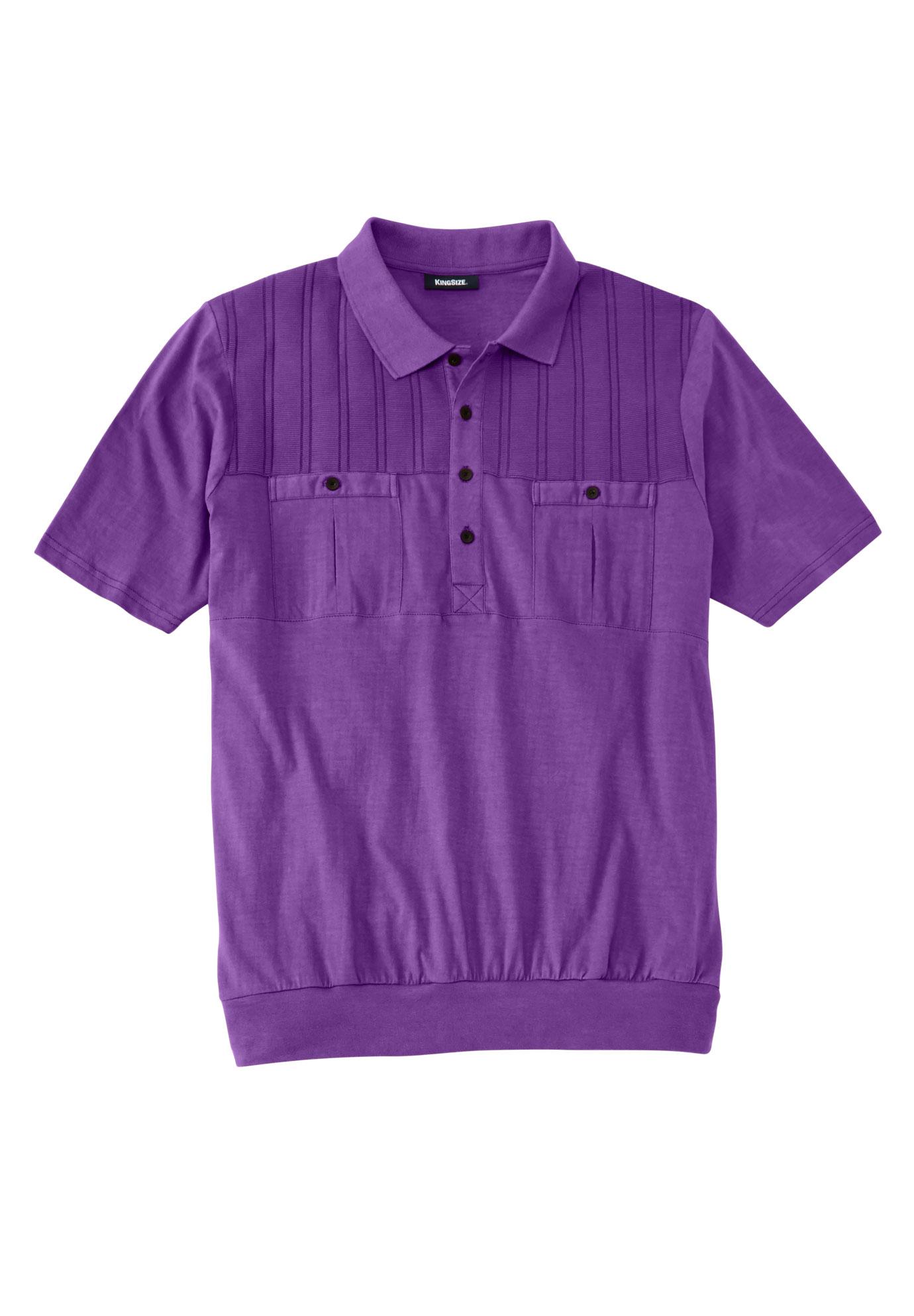f595956144e Shirts Banded Bottom - Nils Stucki Kieferorthopäde